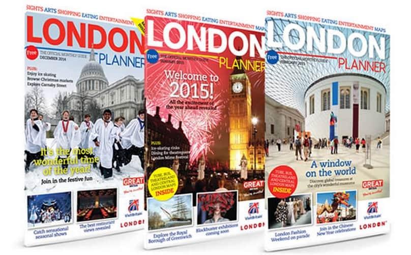 guida-di-londra-london-planner