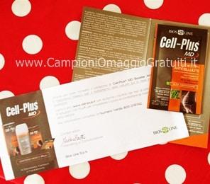 Campioncino Anticellulite CellPlus