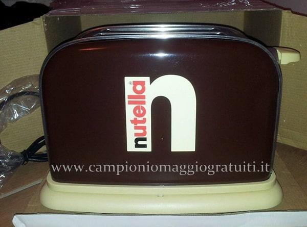 Premio Nutella Babbo 2014 2