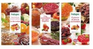 Ricettario Gratis Cameo Fruttapec 10