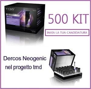 Vick Dercos Neogenic