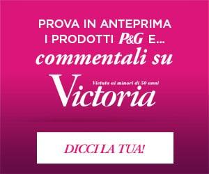 Victoria50