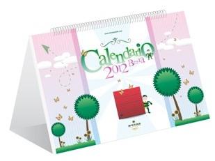 calendario 2012 gratis breda_www.CampioniOmaggioGratuiti.it