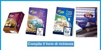 Campioni-omaggio-delle-etichette-Tico