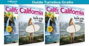 Guida-turistica-della-California