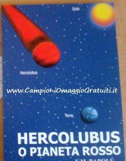 libro gratis hercolubus