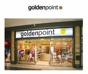concorso a premi goldenpoint