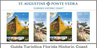 Guida-turistica-Florida-Historic-Coast