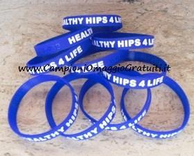 braccialetti hipdysplasia