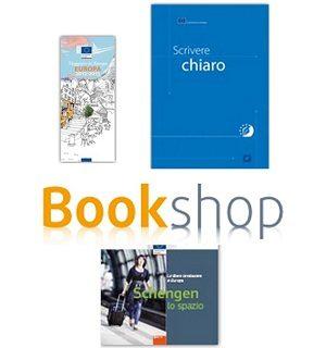 libri GRATIS eubookshop
