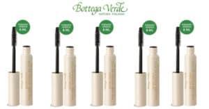 mascara-volume-extra-black-bottega-verde-in-omaggio