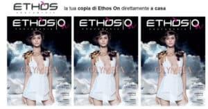 Rivista-Gratis-Ethos-On-Novembre-2016