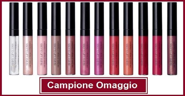 Campioni-gratuiti-lipgloss-Bottega-Verde