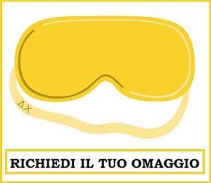 Mascherina OMAGGIO Sun68