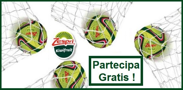 Vinci-gratis-una-delle-90-palloni-Zespri