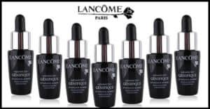 Campione-gratuito-Lancôme-Advanced-Génifique