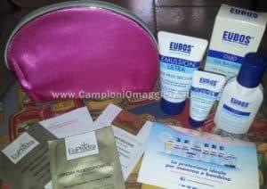 Campioni-Omaggio-Morgan-Pharma