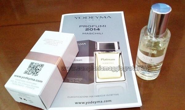 campioni-gratuiti-yodeyma