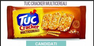 Ricevi-Gratis-TUC-Multicereali