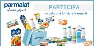 Vinci-una-fornitura-Parmalat-e-Santal-Gratis