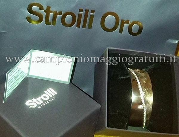 Premio Concorso di Natale Stroili