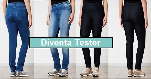 Diventa-tester-gratis-dei-jeans-Persona-by-Marina-Rinaldi