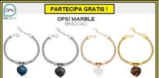 Vinci-bracciale-OPS-Marble-gratis