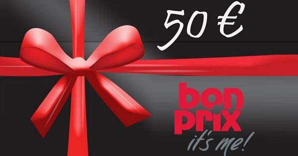 vinci-buoni-da-50-euro-Bonprix
