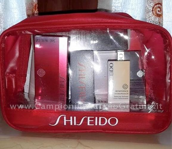 Premi Concorso Shiseido2