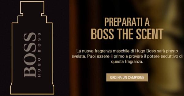campione-omaggio-boss-the-scent