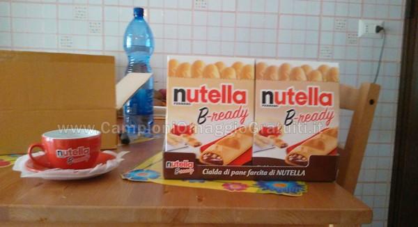 Premi-Ricevuti-Concorso-Nutella-B-Ready