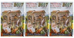 Richiedi-gratis-il-Calendario-Frate-Indovino-2017