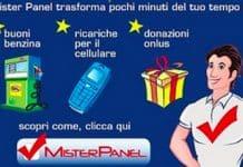 sondaggi-online-mr-panel-facebook