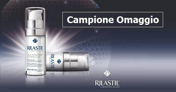 Campione-Gratuito-Rilastil-Multirepair-S-Ferulic