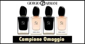 Campione-Gratuito-Profumo-Sì-Giorgio-Armani