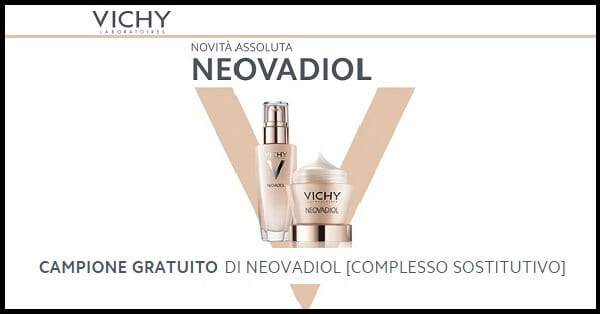 Campioni-Gratuiti-Vichy-Neovadiol