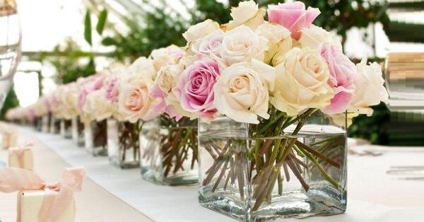 Concorso-a-Premi-Amici-in-Fiore-vinci-fiori-per-un-anno