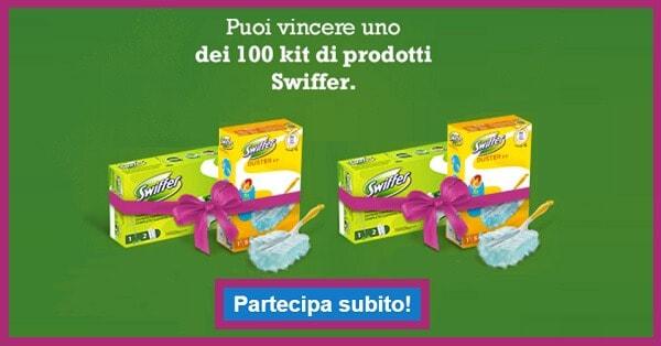Concorso-a-Premi-Desideri-Magazine-vinci-100-kit-Swiffer