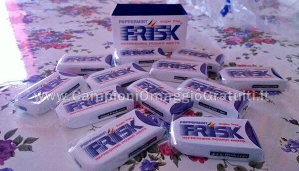 Premi-Ricevuti-Concorso-Frisk-Racer