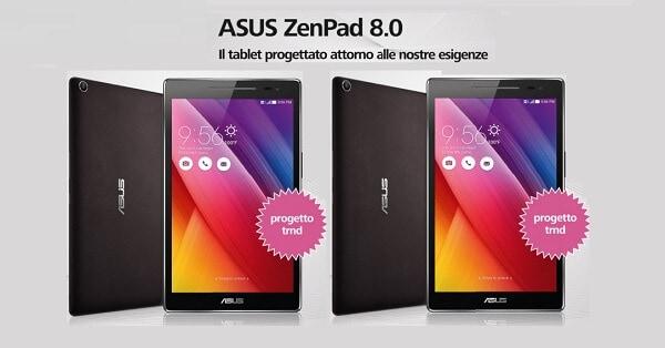 Diventa-Tester-Tablet-Asus-ZenPad-8.0-con-TRND