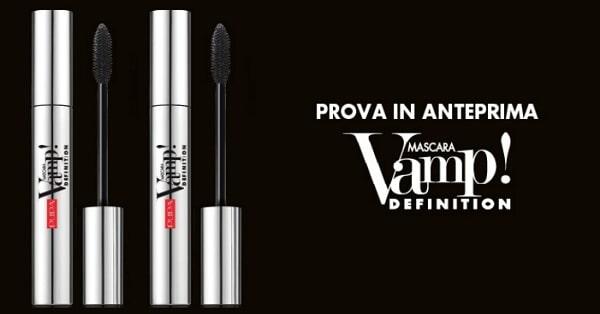 Vinci-uno-dei-400-mascara-Pupa-Vamp-Definition