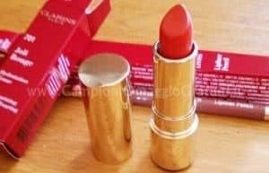 rossetti-Joli-Rouge-e-matite-labbra-vinti-concorso-clarins