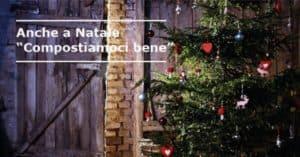Albero di Natale in omaggio da IKEA
