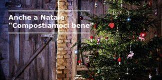 Albero-di-Natale-Gratuito-da-Ikea