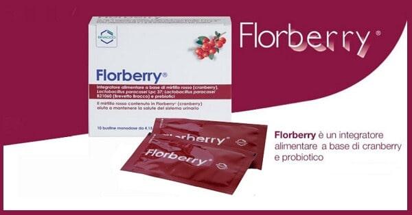 Campione-Gratuito-dellintegratore-Florberry-Mirtillo-Rosso