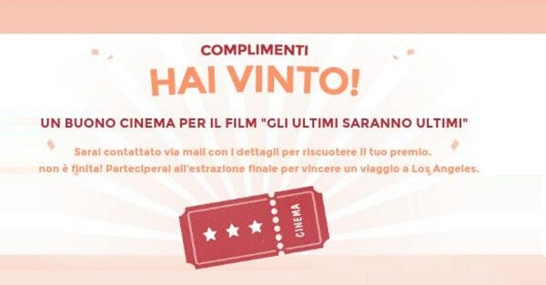 Concorso-a-Premi-Cera-di-Cupra-vinci-100-buoni-cinema-al-giorno