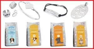 Concorso-a-Premi-Cuccioli-Amori-vinci-gioielli-fornitura-McKerk