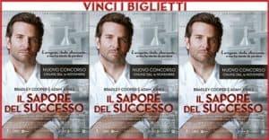 Concorso-a-Premi-Vanity-vinci-biglietti-cinema-Il-Sapore-del-Successo