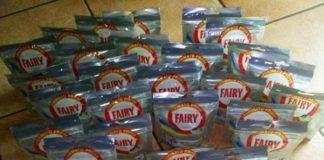 Fairy-Platinum-Ricevuto-da-Testare-Gratis
