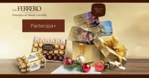 Premio-Sicuro-vinci-Ferrero-Box